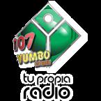 Yumbo Estereo Radio 107.0 (News)