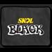 Radio Skol Black (Rede Skol)