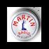 Radio Martin - Zabavni Radio - 90.3 FM