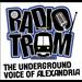 Radio Tram (راديو ترام)