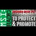 MSI: Radio