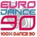 A'11 Eurodance 90s