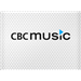 CBC Music - Singer Songwriter