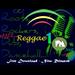 Reggae1fm