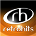 Retro Hits Pop Radio (Retro Hits Radio)