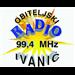 Obiteljski Radio Ivanic - 99.4 FM