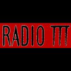 Radio TTT 1050