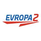 Evropa 2 882