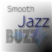 Smooth Jazz Buzz