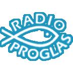 Radio Proglas 1075