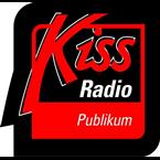 Hit Radio Publikum 903