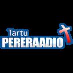 Tartu Pereraadio - 89.6 FM Tallinn, Tallinn
