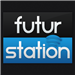 FuturStation Radio