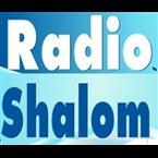 Radio Shalom Besancon 99.5