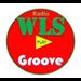 Radio WLS Groove
