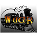 World UnderGround Radio (WUGR)