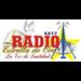 Radio Estrella De Oro - 97.3 FM