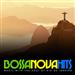 Radio Bossa Nova Hits (Rádio Bossa Nova Hits)