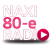 Naxi 80-e Radio