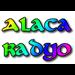 Alaca Radyo