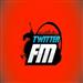 TwitterFM (Twitter FM)