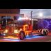 Bandit Radio (Full Throttle Truckers Talk)