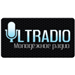 ultRadio MegaDrive!