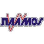 Radio Palmos 995