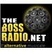 The Boss Radio.net - Canal Dance