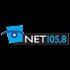 ERA Net FM - 92.3 FM Mytilini, Lesvos