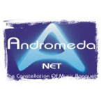Andromeda FM - 87.5 FM Αθήναι