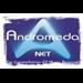 Andromeda FM - 87.5 FM