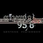 Aigaio FM - 95.8 FM Ano Siros