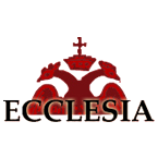 Ecclesia Ths Ellados - 89.5 FM Thebes