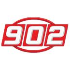 Aristera 90.2 FM - Αθήναι