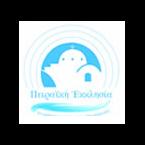 Piraiki Ecclesia - 91.2 FM Αθήναι
