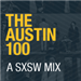 The Austin 100: A SXSW Mix from NPR Music