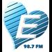 Estéreo Emanuel - 98.7 FM