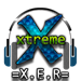 Xtreme Evolution Radio