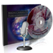 MixLive.ie - Channel 3 - Psybient