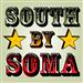 SomaFM: South by Soma