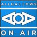 Allhallows on Air
