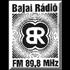 Bajai Rádió - 89.8 FM