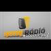 Gong FM - Kecskemét - 96.5 FM