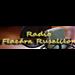 Radio Flacara Rusaliilor - 89.7 FM