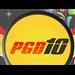 Radio Pagodeiro10 (PGD10) (Rádio Pagodeiro10 (PGD10))
