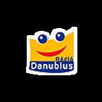 Radio Danubius Rádió - 98.3 FM Miskolc, Borsod-Abauj-Zemplen Province Online