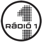 Rádió 1 Békéscsaba - 88.9 FM Békéscsaba, Bekes Province
