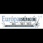 Radio Európa Rádió - 90.4 FM Miskolc, Borsod-Abauj-Zemplen Province Online