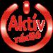 Aktív Rádió (Aktiv Radio) - 92.2 FM